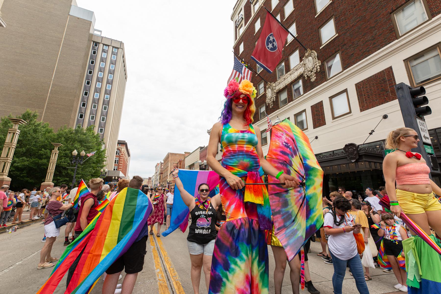 Knox Pride 2019-113.JPG