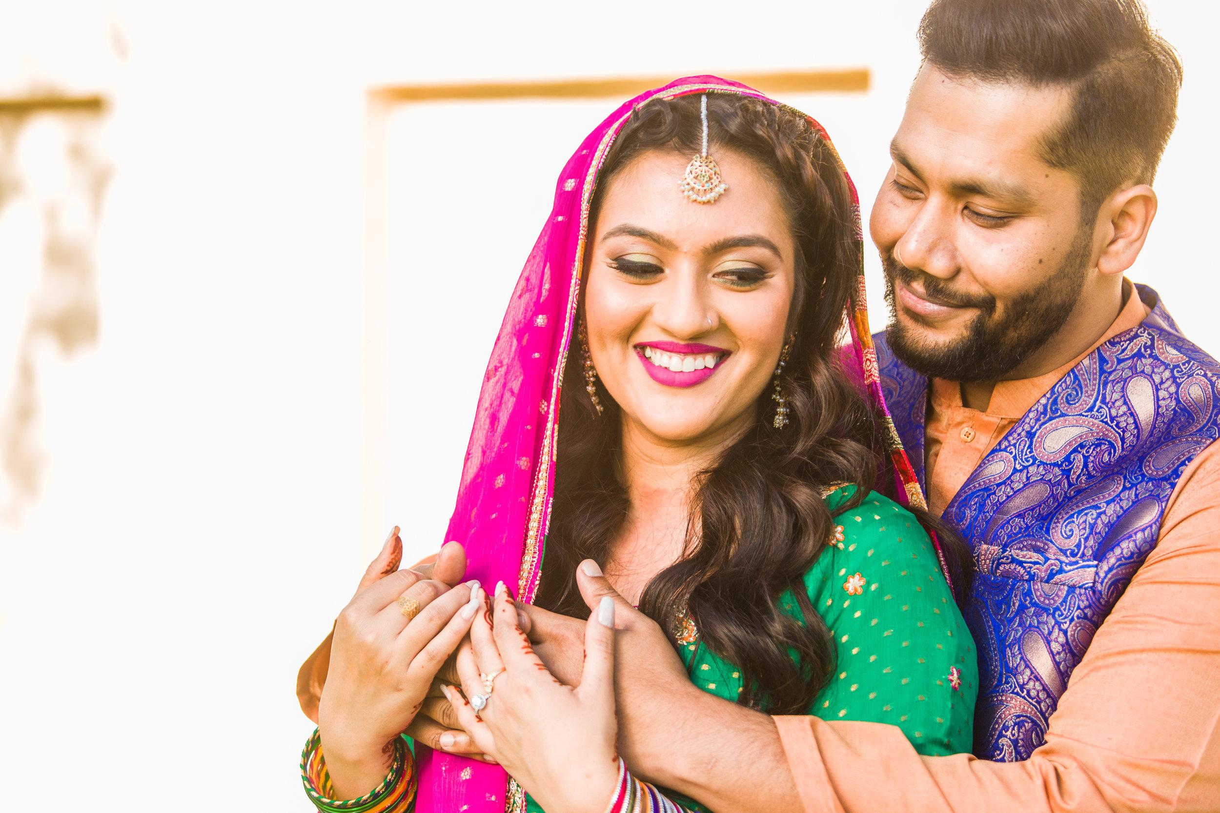 Mehndi - Dania and Suroor -25.jpg