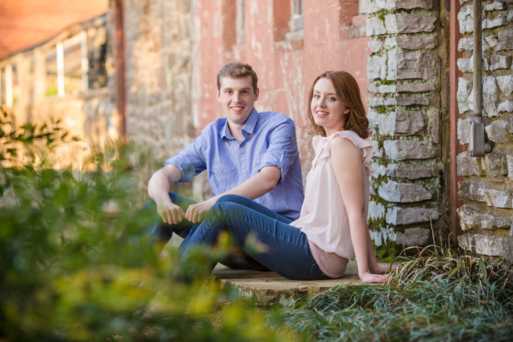 20150411 Martha and Matt Engagement-20150411-76-_AR_7157-85.jpg