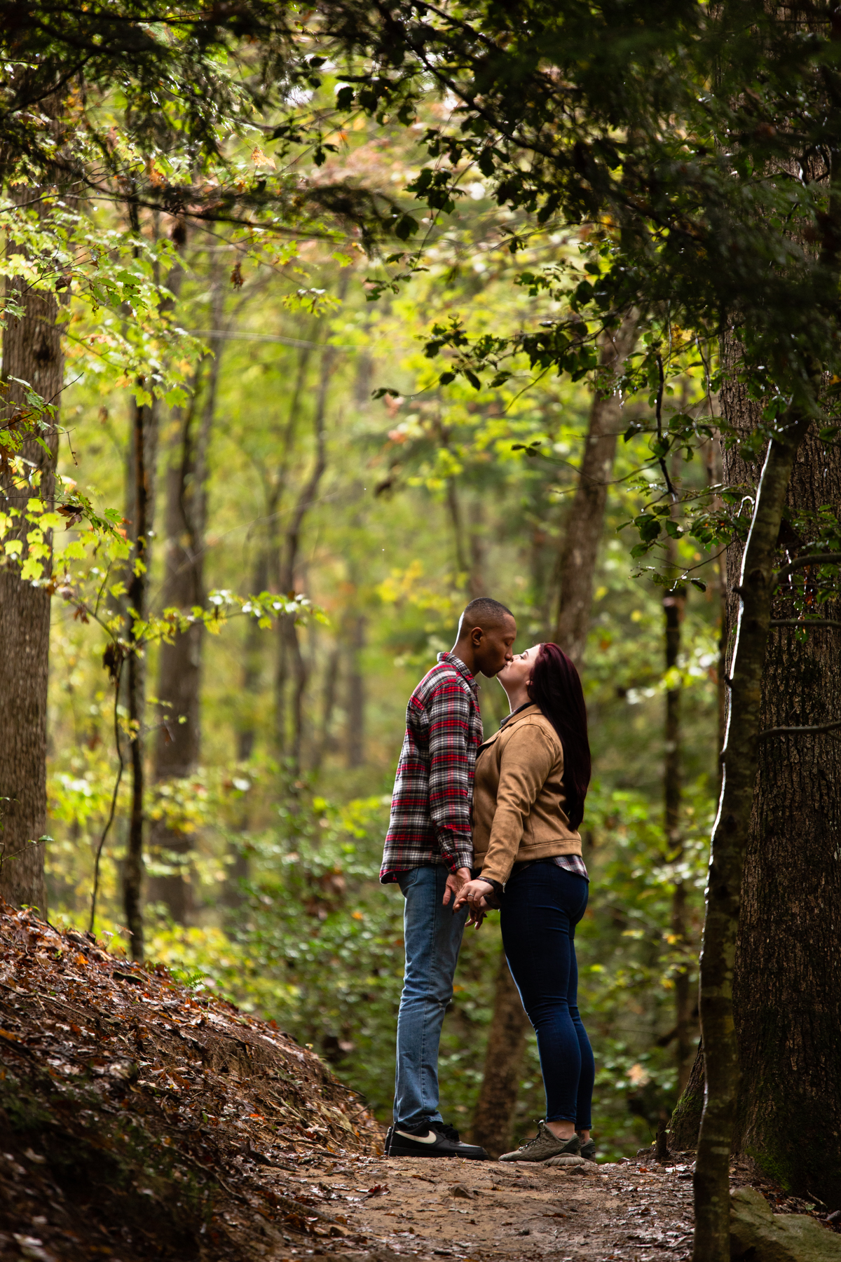 Molly and Elijah Engagement-40.jpg