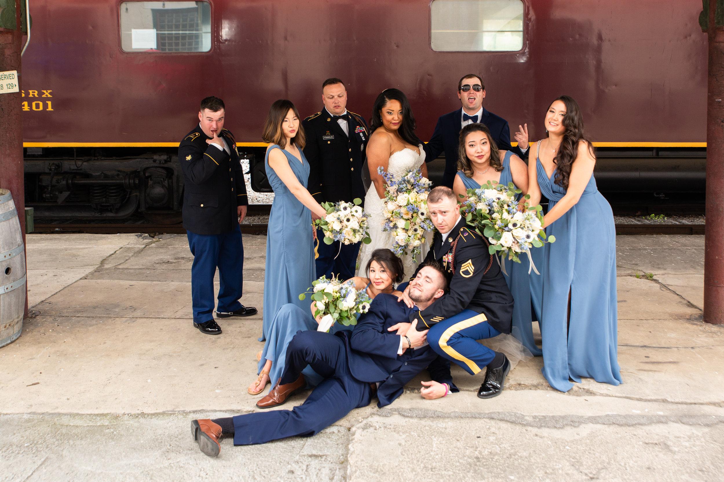 Sami and Matt - Family & Wedding Party -74.JPG
