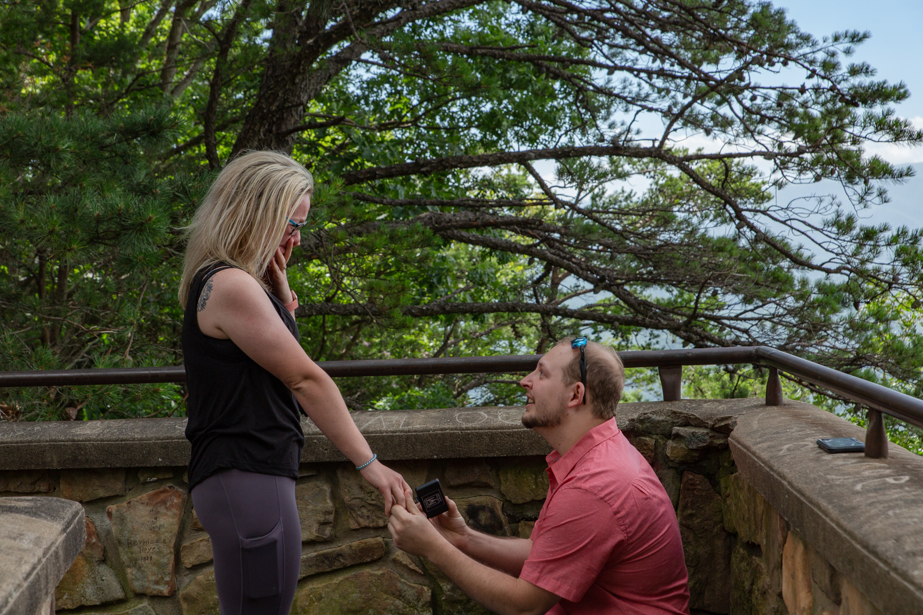 Marriage Proposal 03.jpg