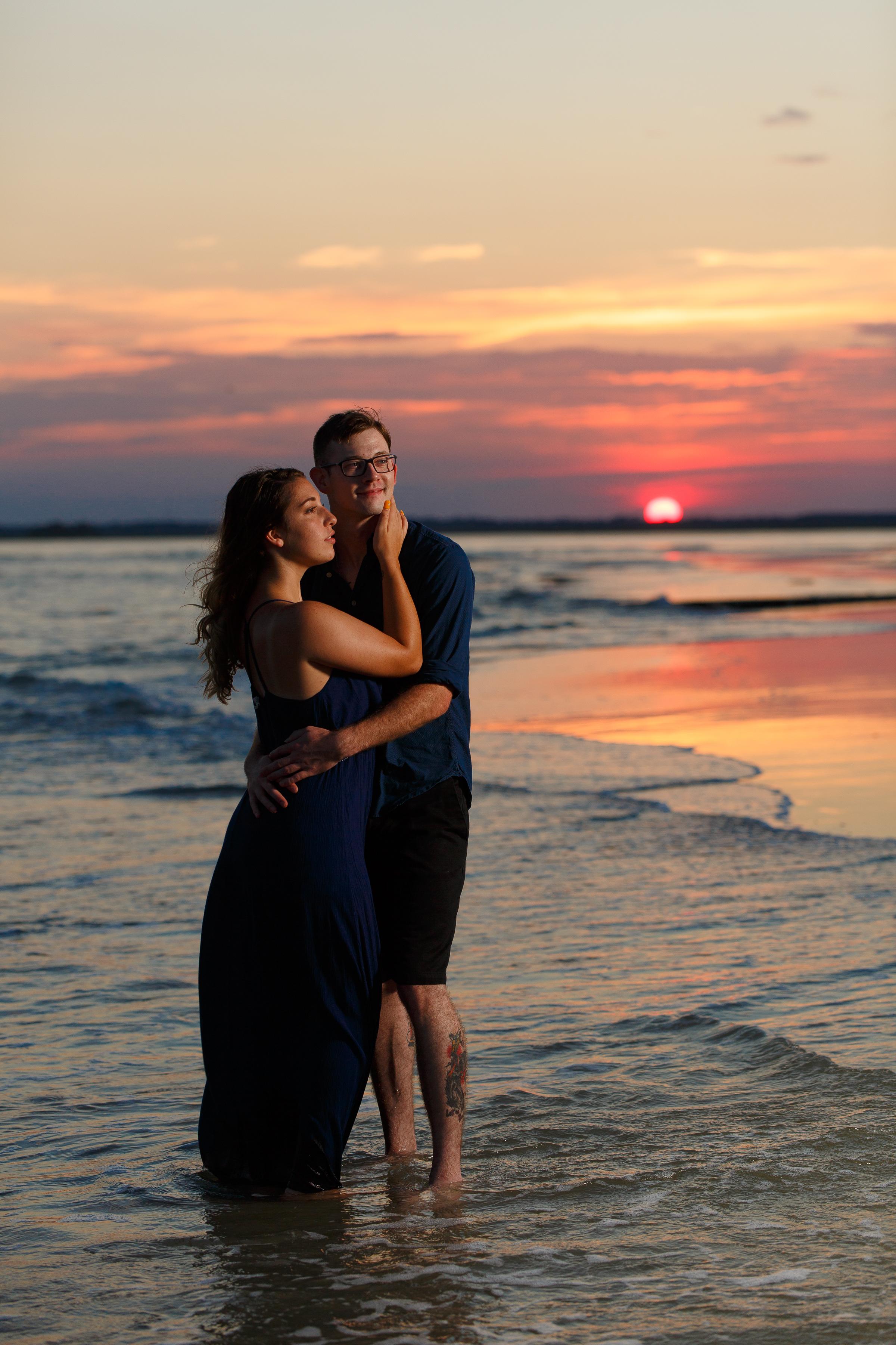 Kaitlin and Dale at Folly Beach-36.JPG
