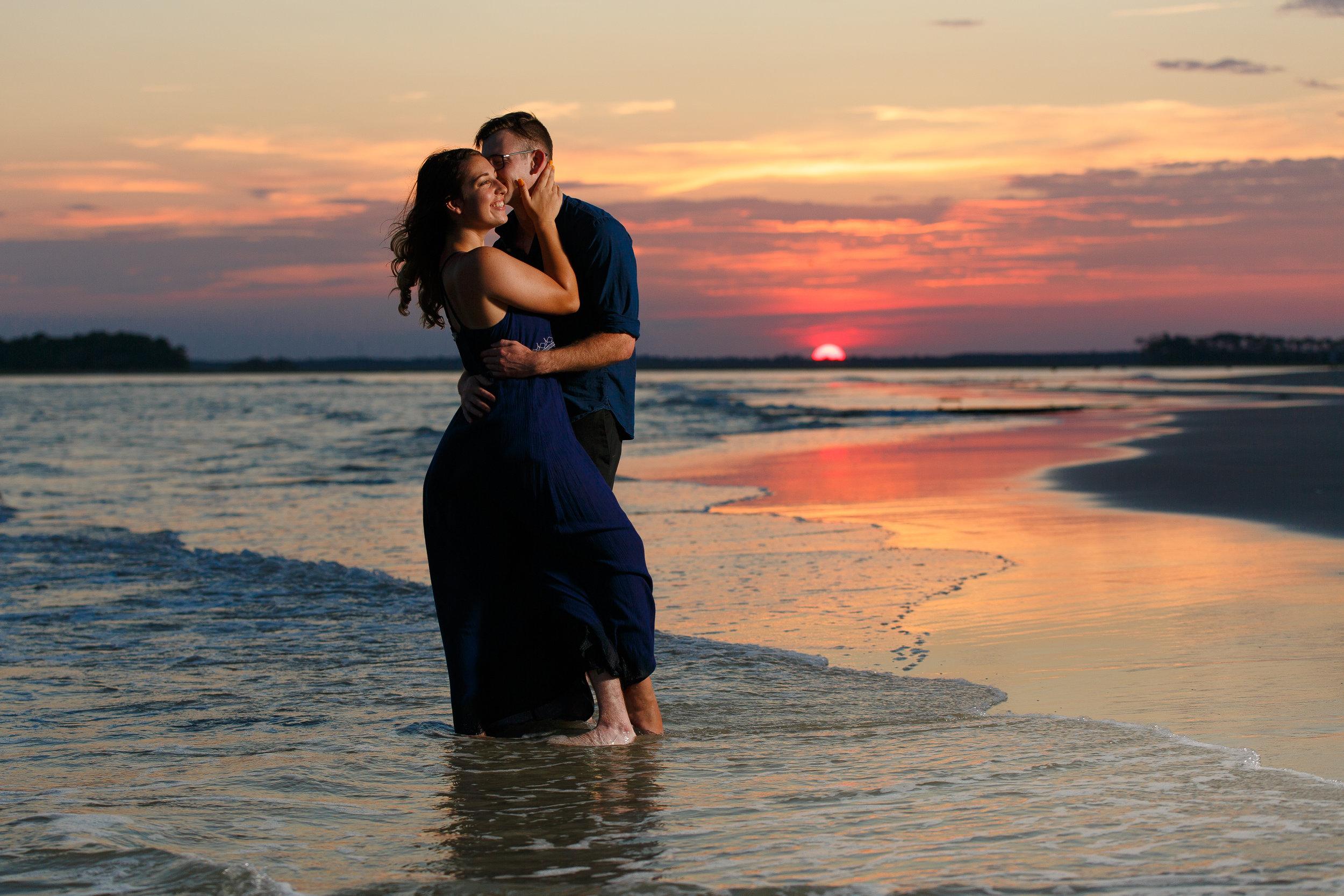Kaitlin and Dale at Folly Beach-38.JPG