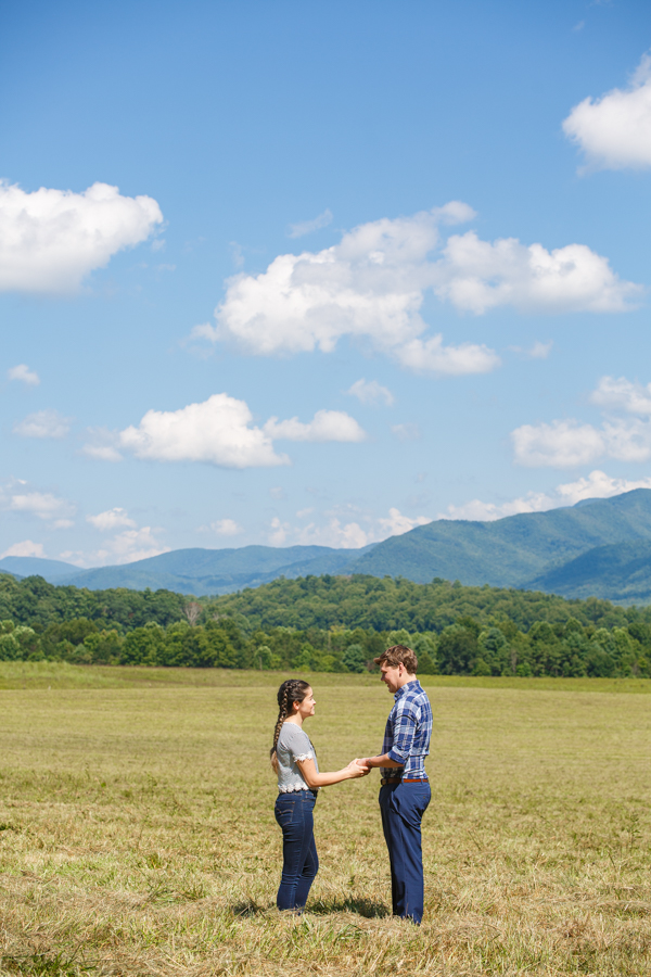 Cades Cove Marriage Proposal-4.JPG