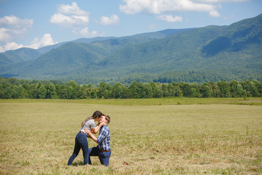 Cades Cove Marriage Proposal-5.JPG