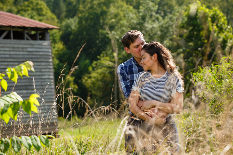 Cades Cove Marriage Proposal-10.JPG