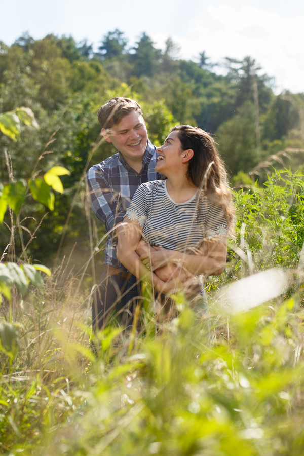 Cades Cove Marriage Proposal-11.JPG
