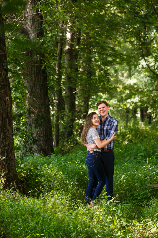 Cades Cove Marriage Proposal-13.JPG