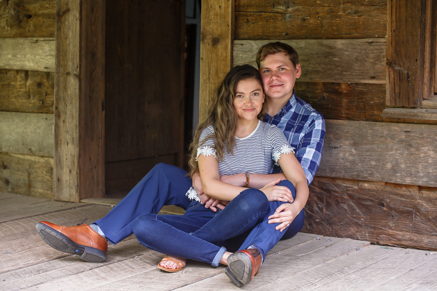 Cades Cove Marriage Proposal-14.JPG