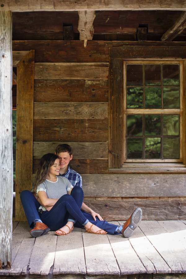 Cades Cove Marriage Proposal-16.JPG