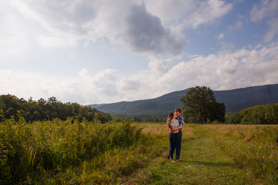 Cades Cove Marriage Proposal-23.JPG