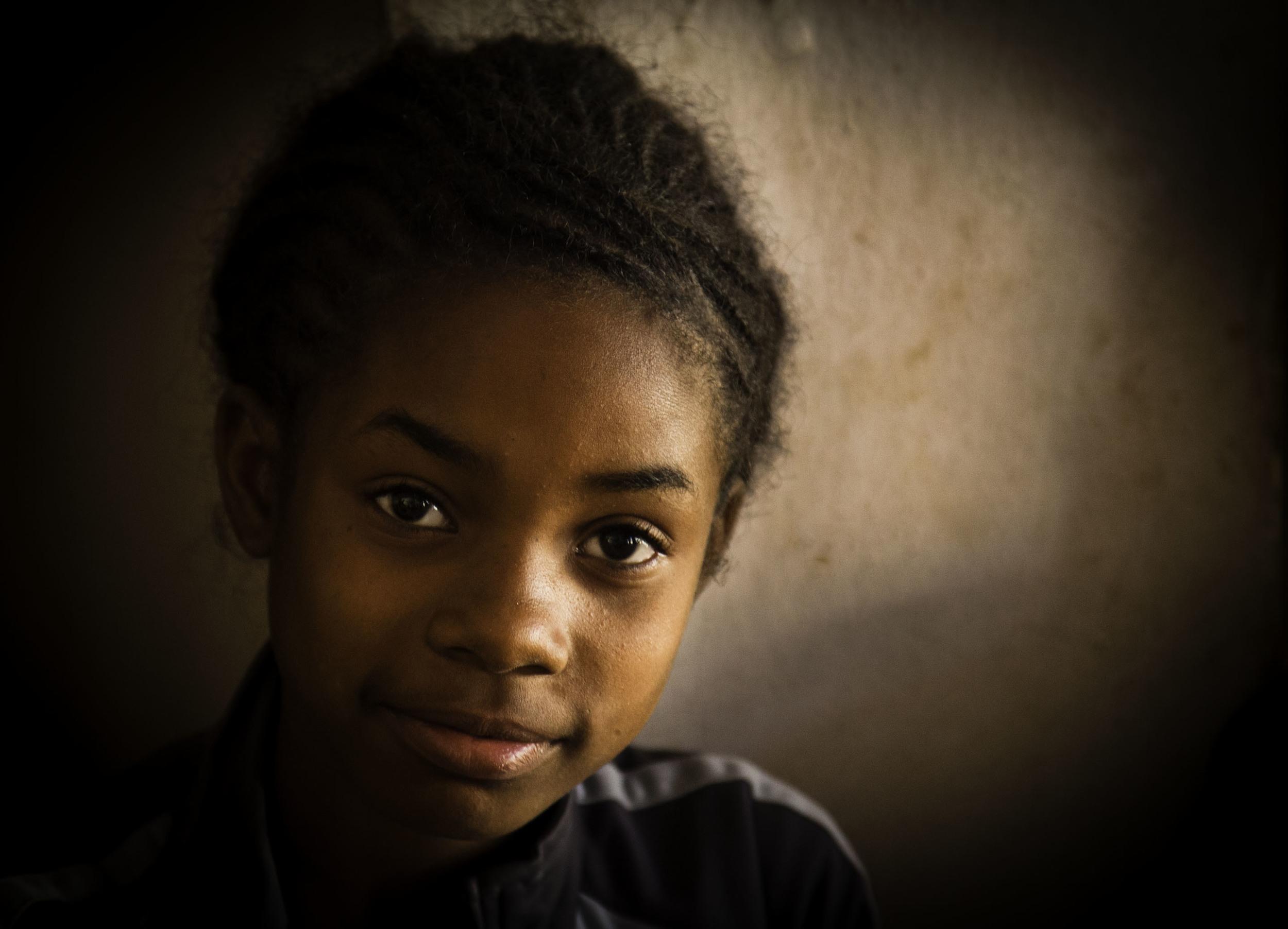 Ginna_Portrait of a Girl.jpg