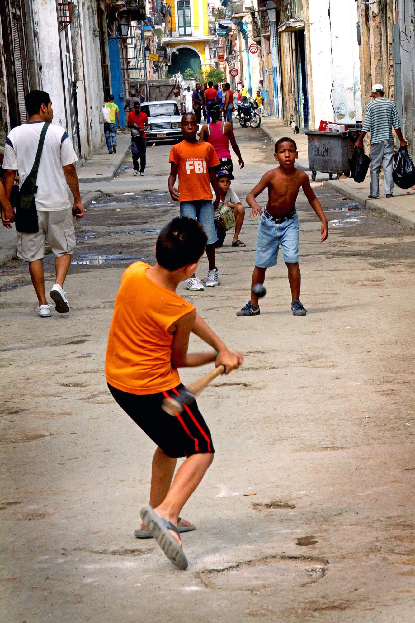 Hugh_Perry_Cuba Farm Team.jpg
