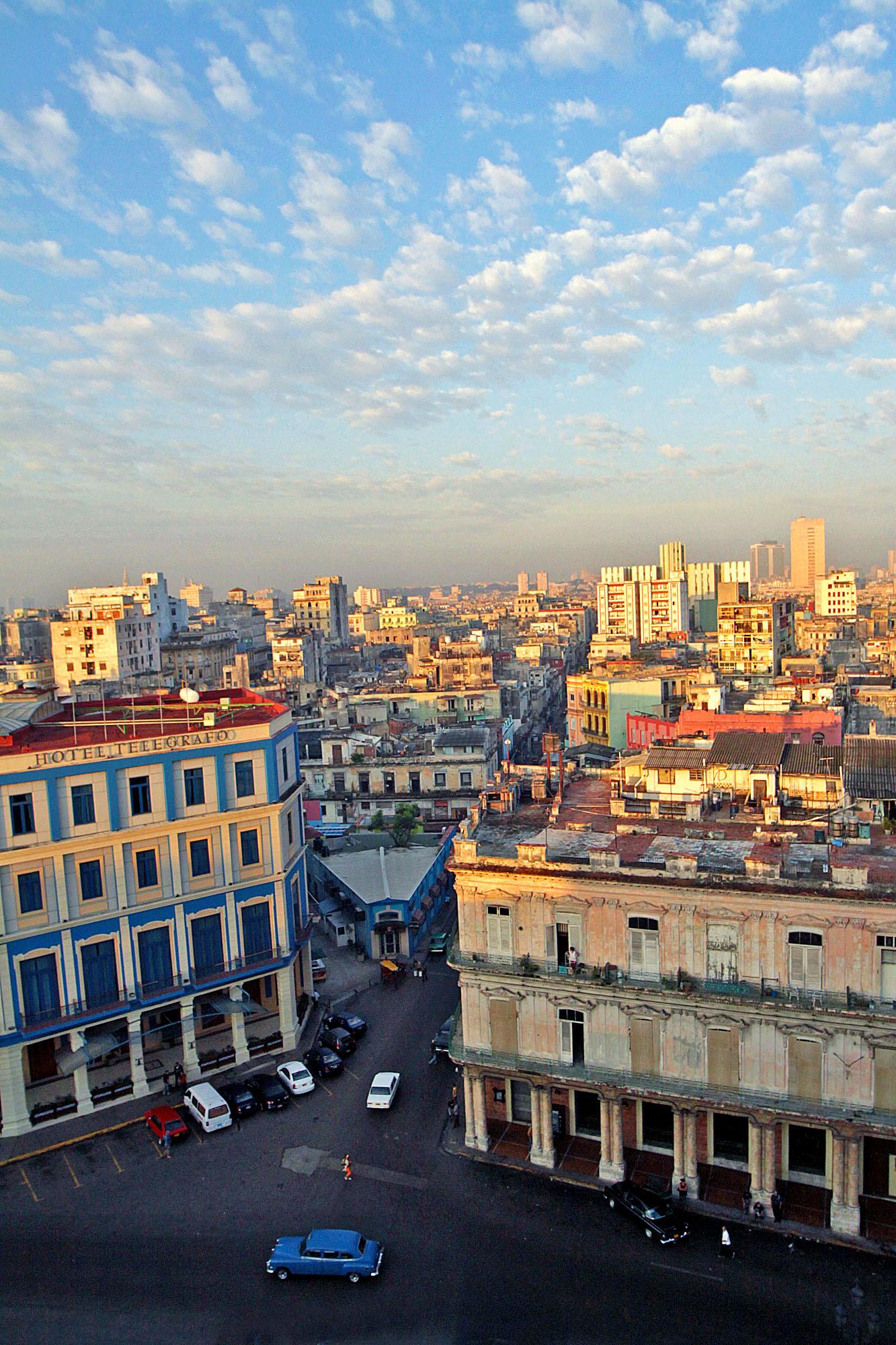 Hugh_Perry_Cuba Sunrise.jpg