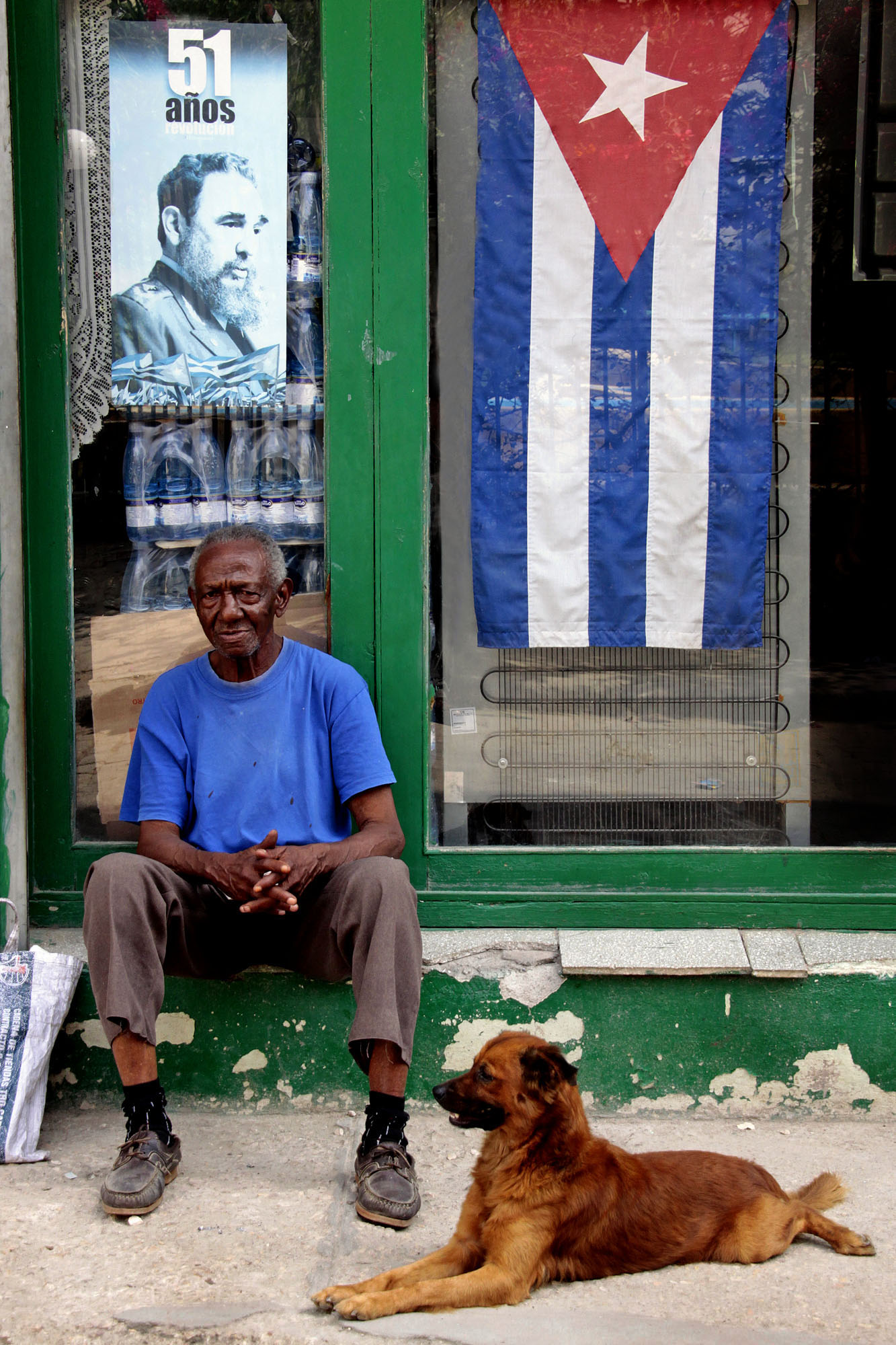 Hugh_Perry_Cuban Icons.jpg