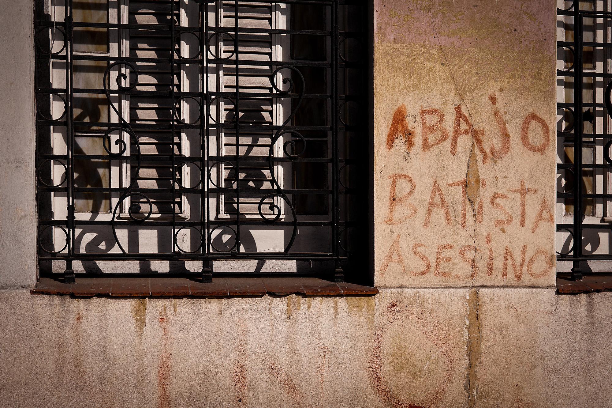 Betsy Gosling Cuba-.jpg
