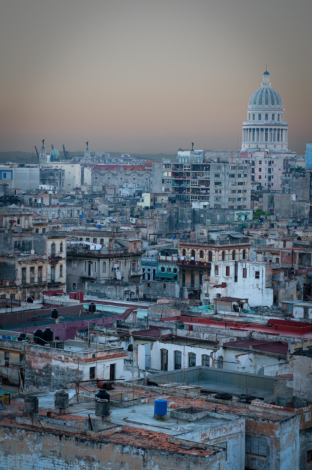 Betsy Gosling Cuba-3.jpg