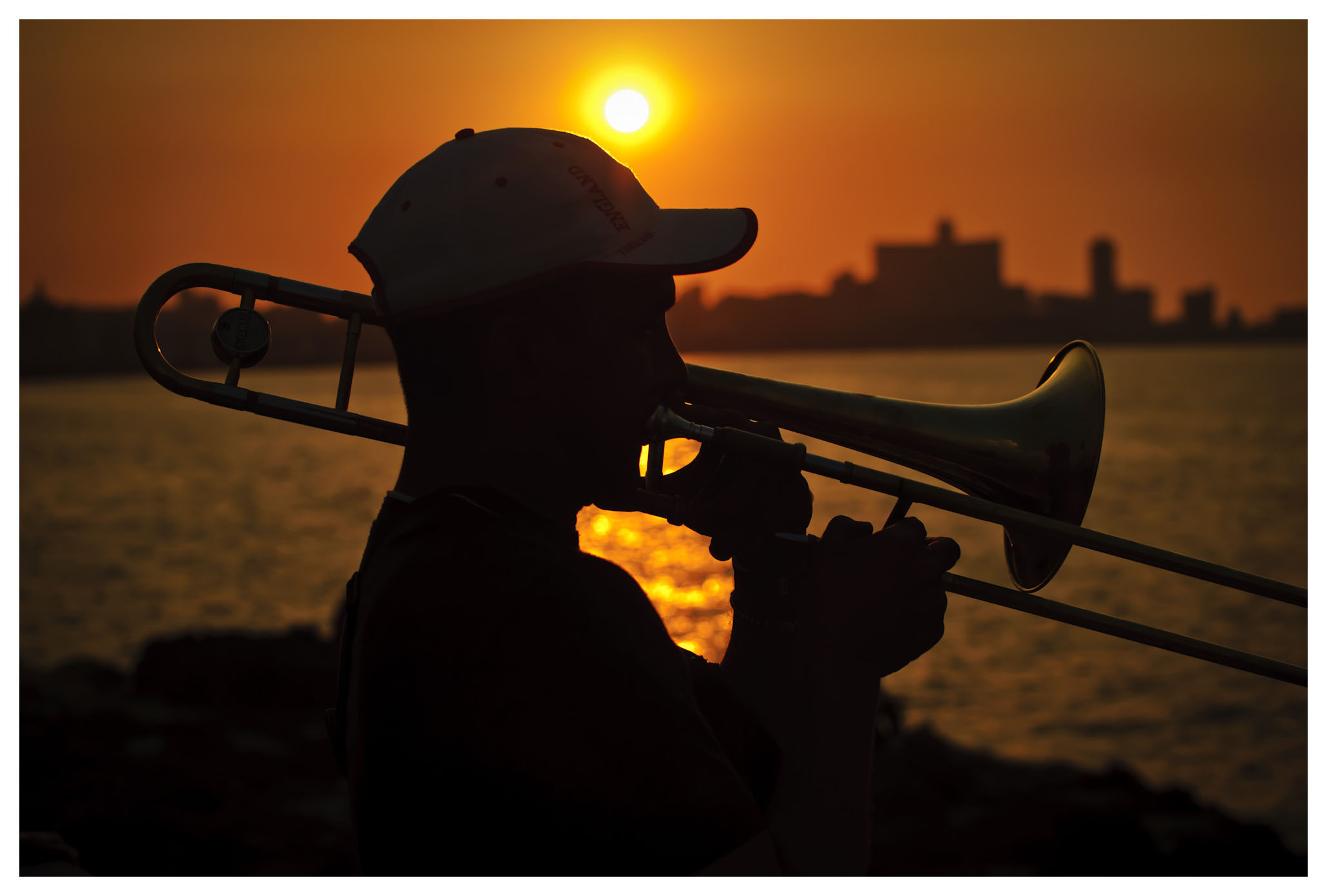 Bill_trombone.jpg