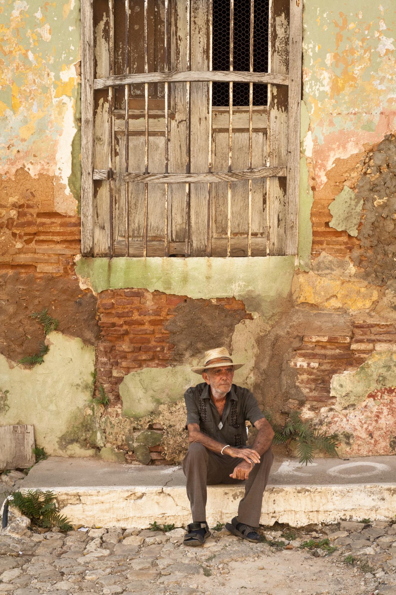 Dede_Cuba 2011 - Favorites-160.jpg