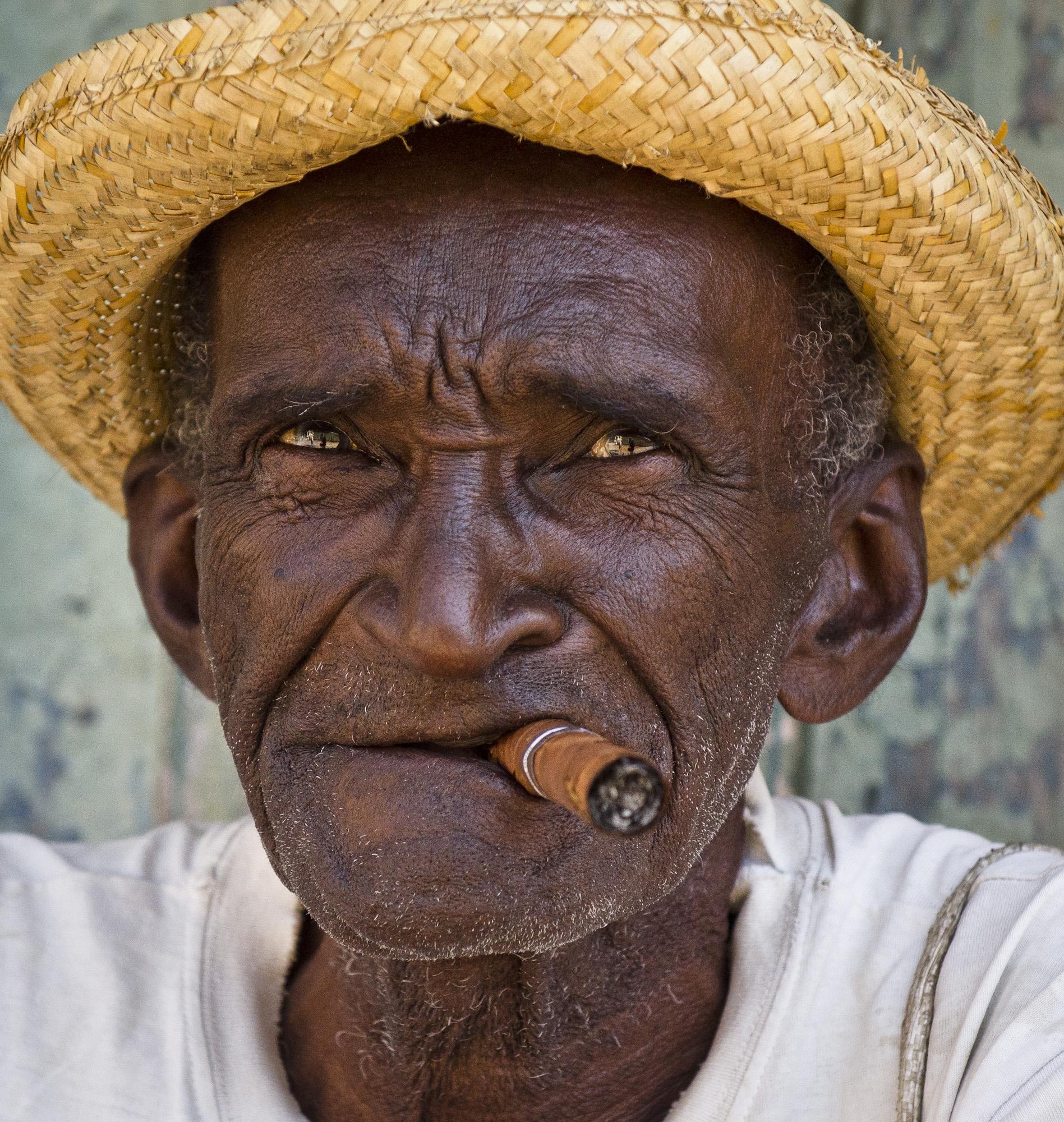 Dede_Cuba 2011 - Favorites-169.jpg