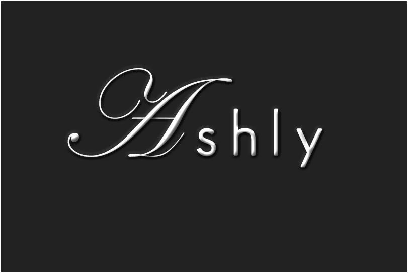 Ashly.jpg