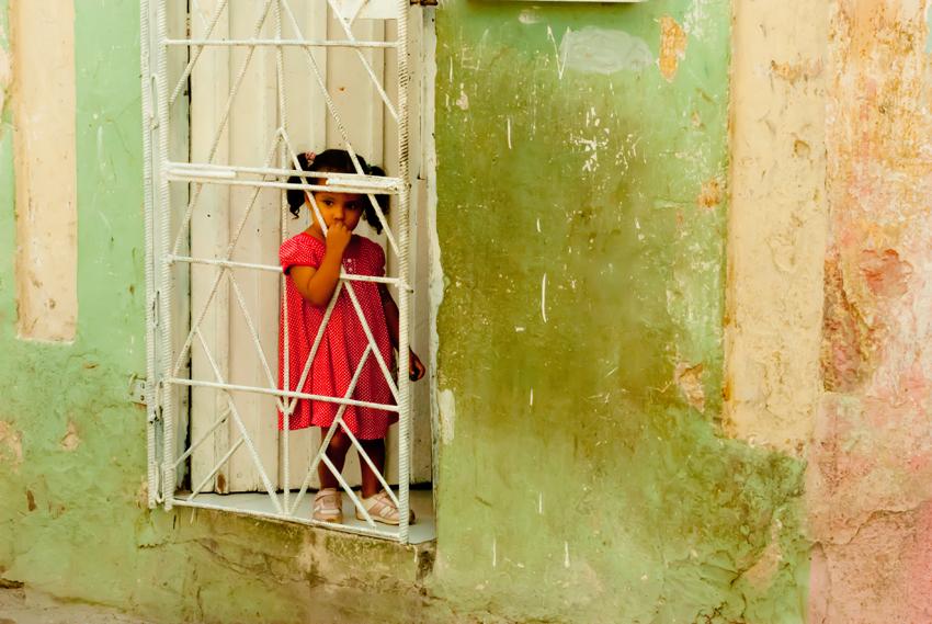 mark_YOUNG GIRL IN WINDOW2.jpg