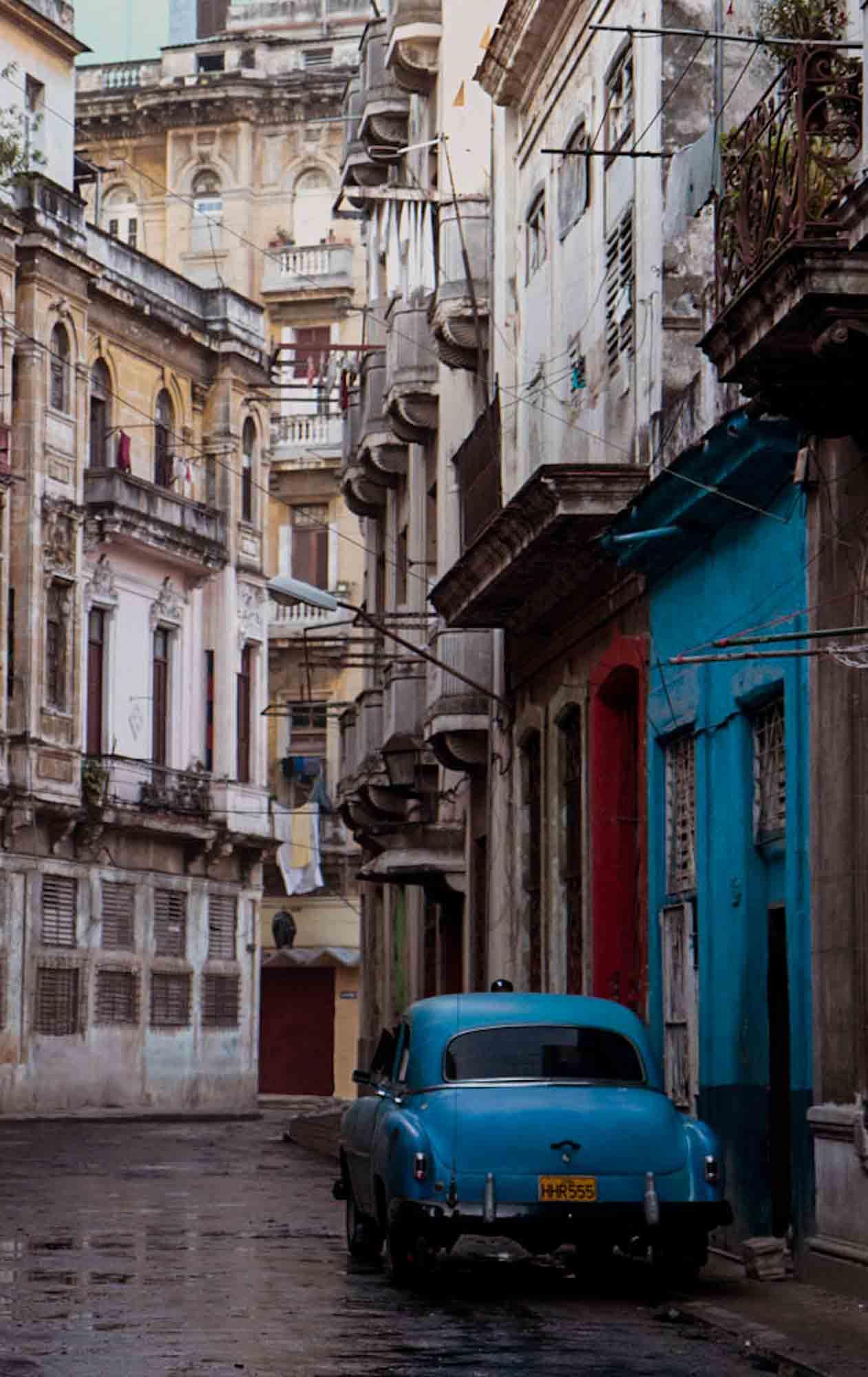 Bri_blue-car-copy-Edit.jpg