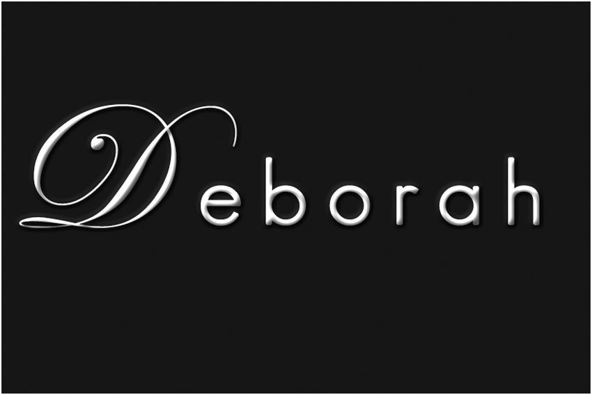 Deborah_.jpg