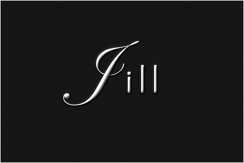Jill_.jpg