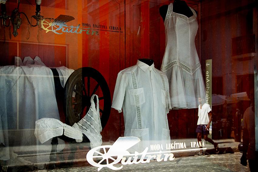Jill_02 Havana-Quitrin-storefront.jpg