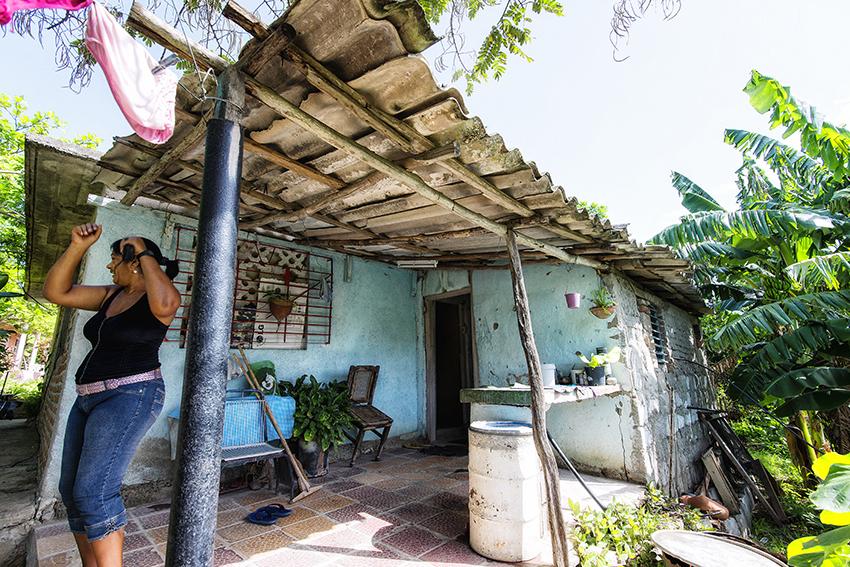 Jill_05 Santiago-de-Cuba-outbuilding.jpg
