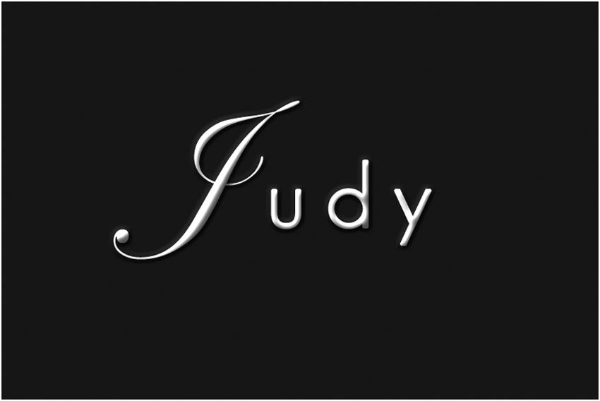 Judy__.jpg