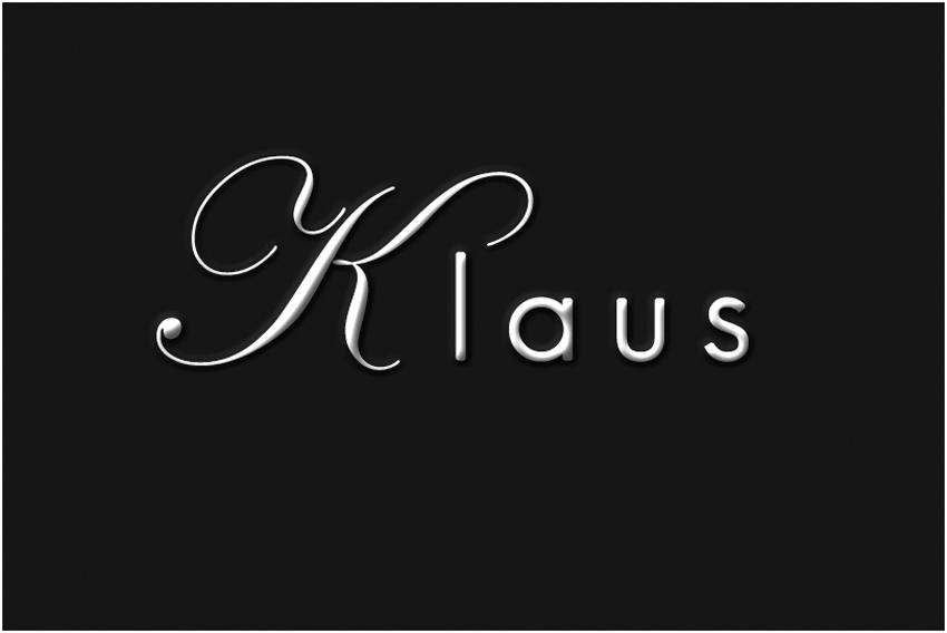 Klaus_.jpg