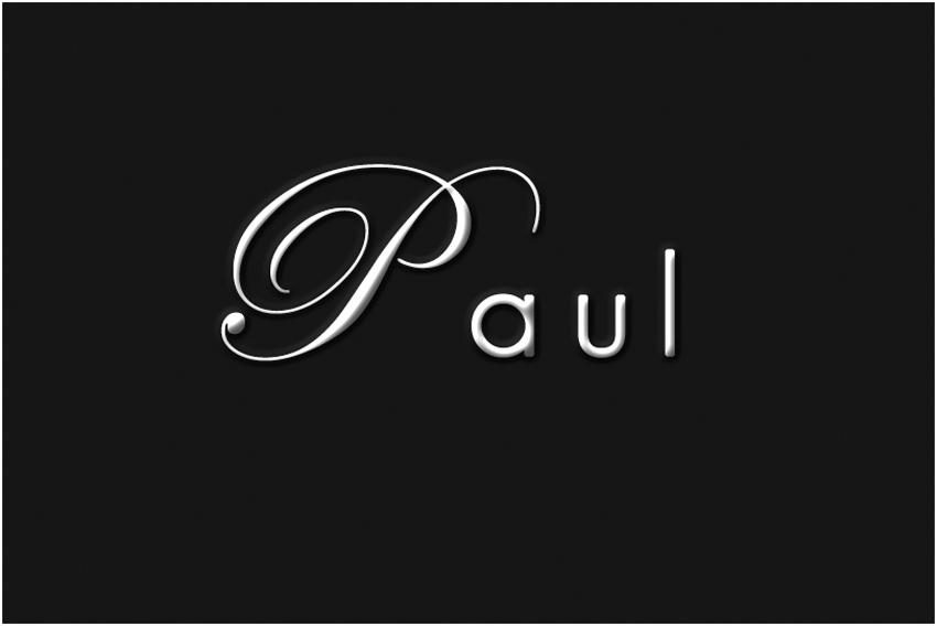 Paul_.jpg