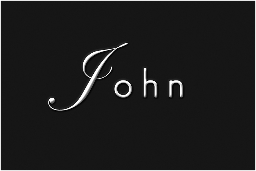 John_.jpg