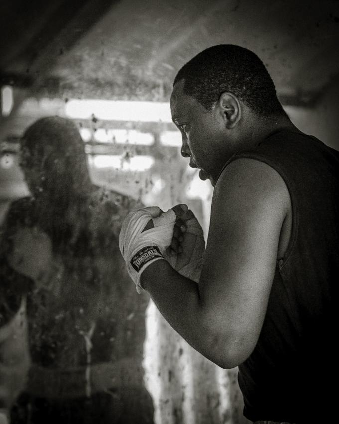 John_20130212-shadow_boxing-001.jpg