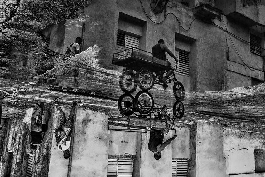 Kenneth_Havana Dream Sunday.jpg