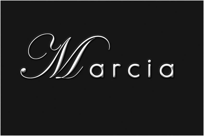 Marcia_.jpg