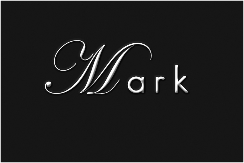 Mark_.jpg