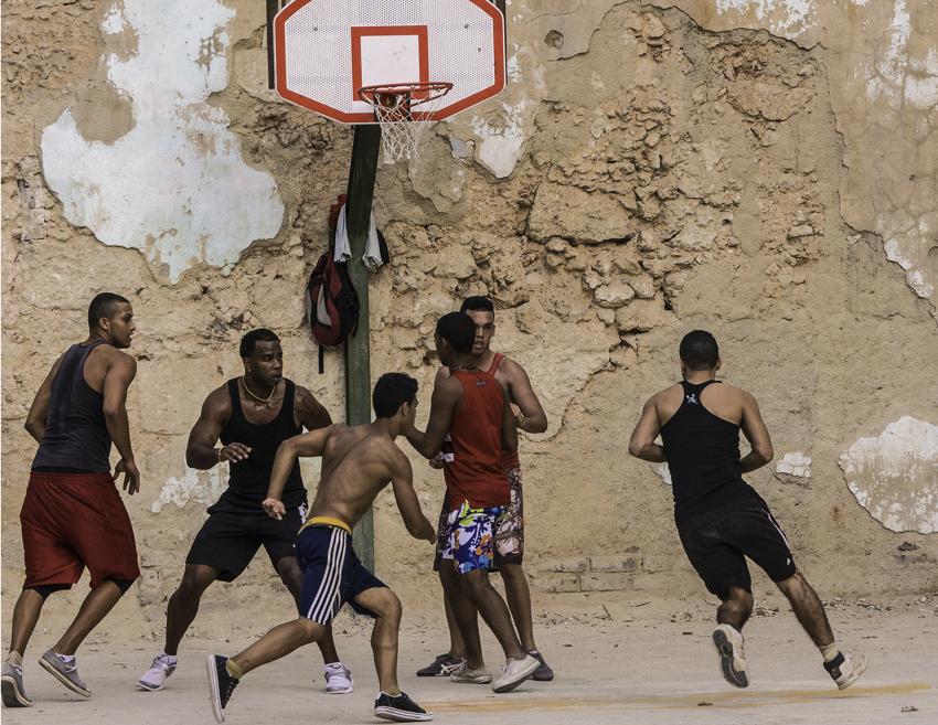 Mike__1020167  basketball Havana Ltr-size.jpg