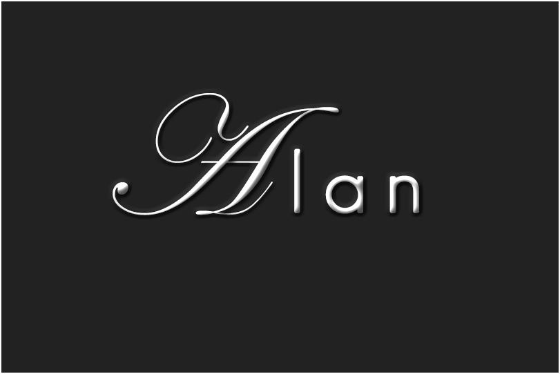 Alan.jpg