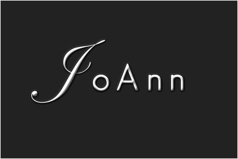 joann.jpg