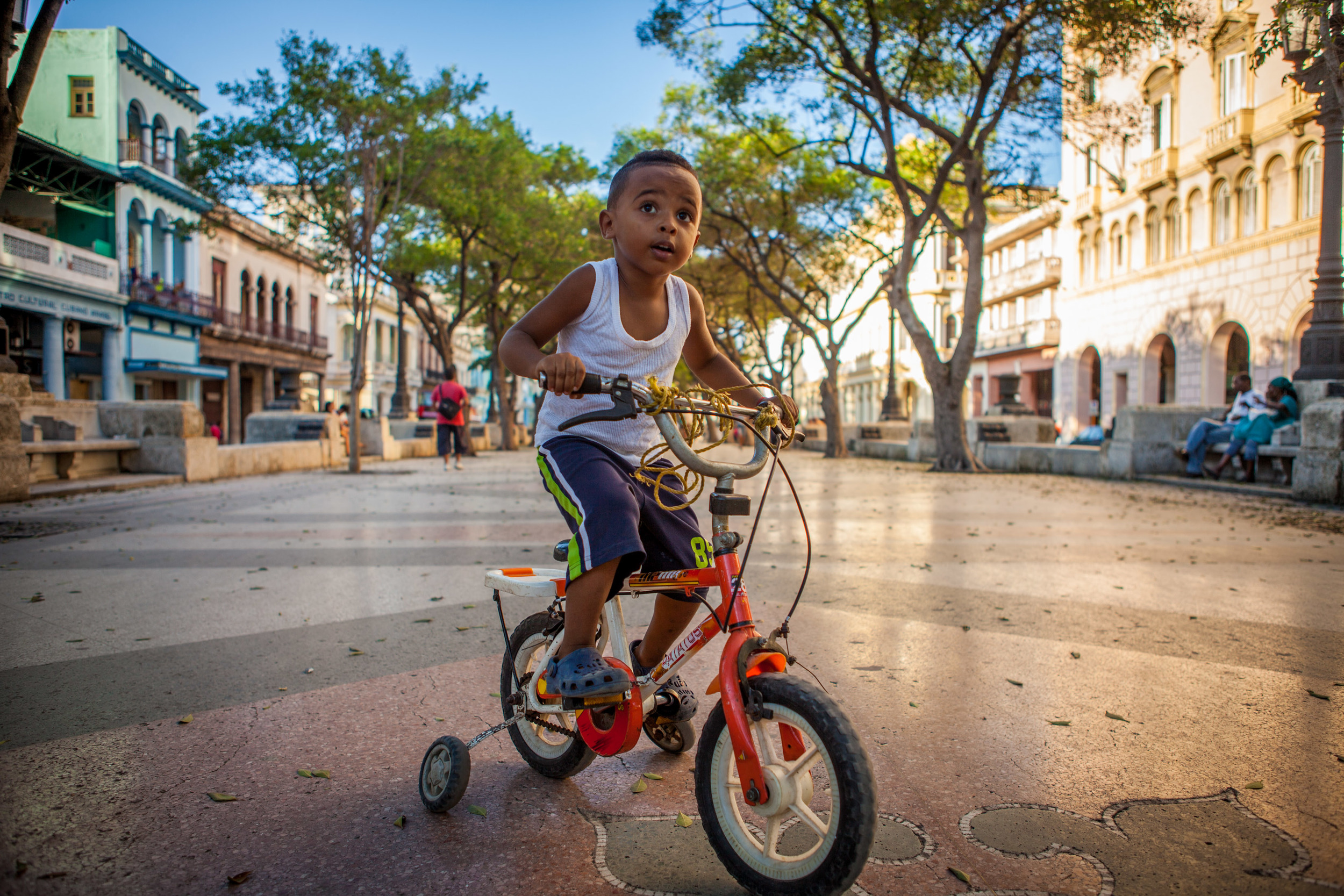 Corey_Cuba-1-5.jpg