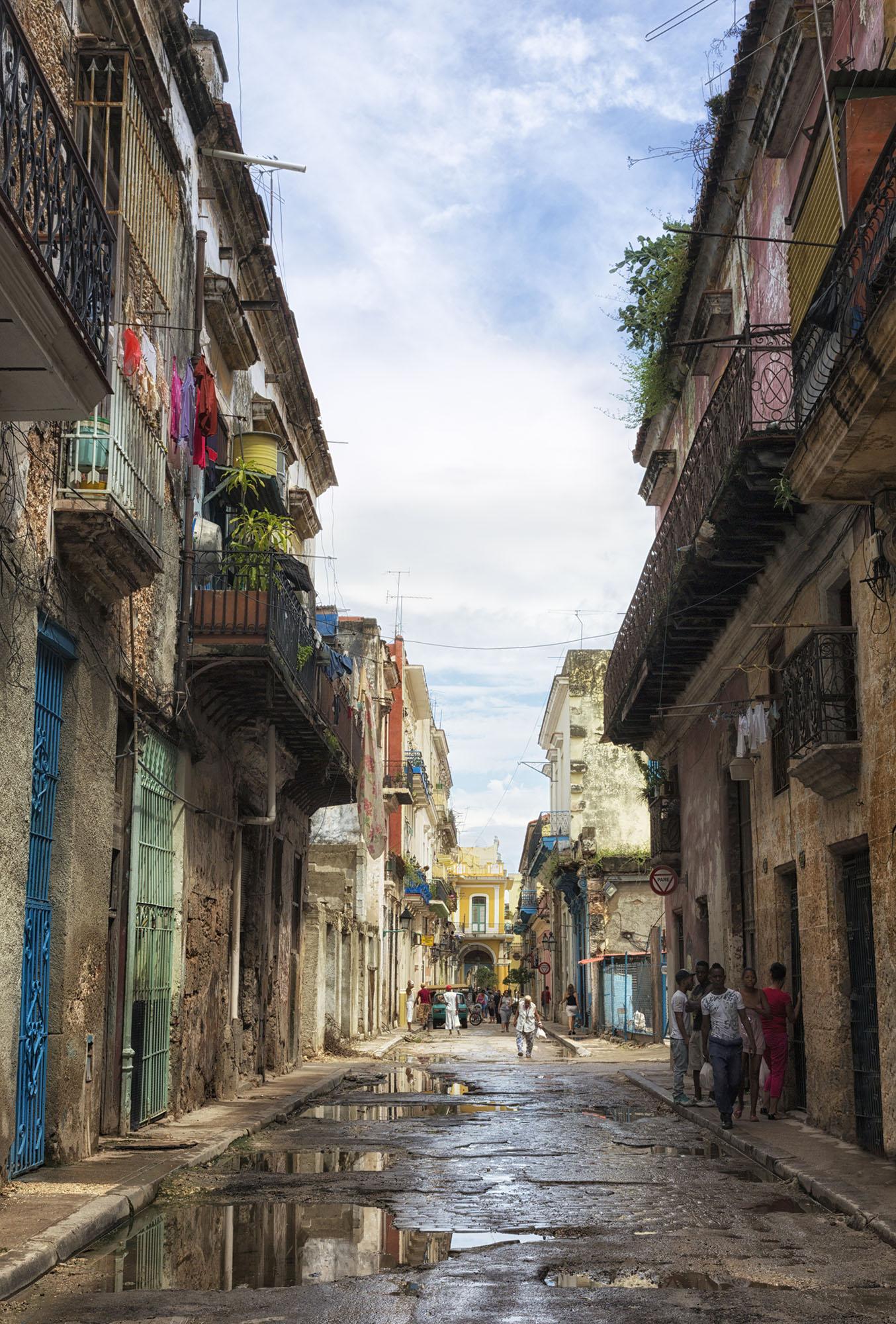 Elisabeth_Havana321.jpg