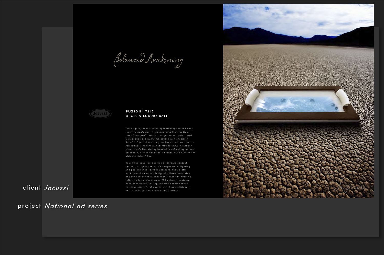 print01jacuzzi2TemPl.jpg
