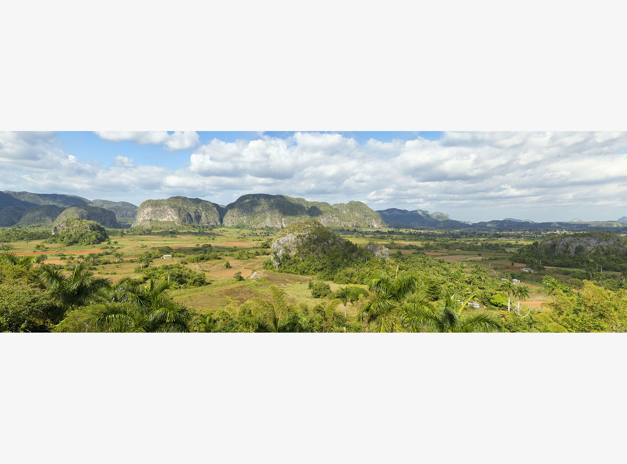 chuck_Cuba, Vinales_MG_0227-0232 Panorama reduced size.jpg