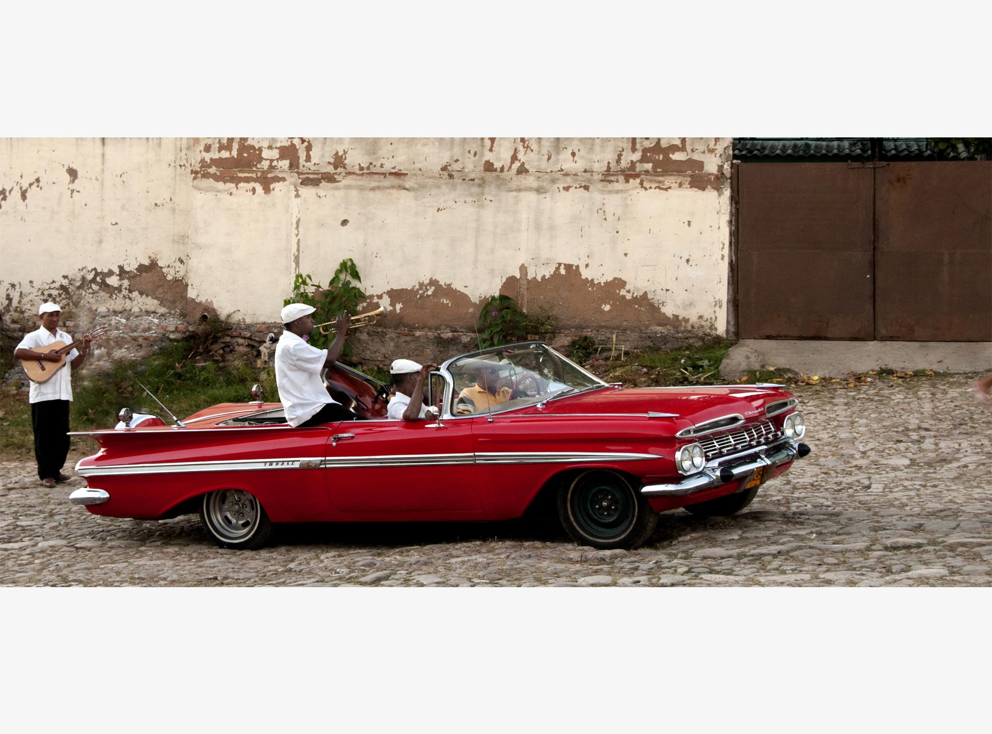 Jane_Red Car.jpg
