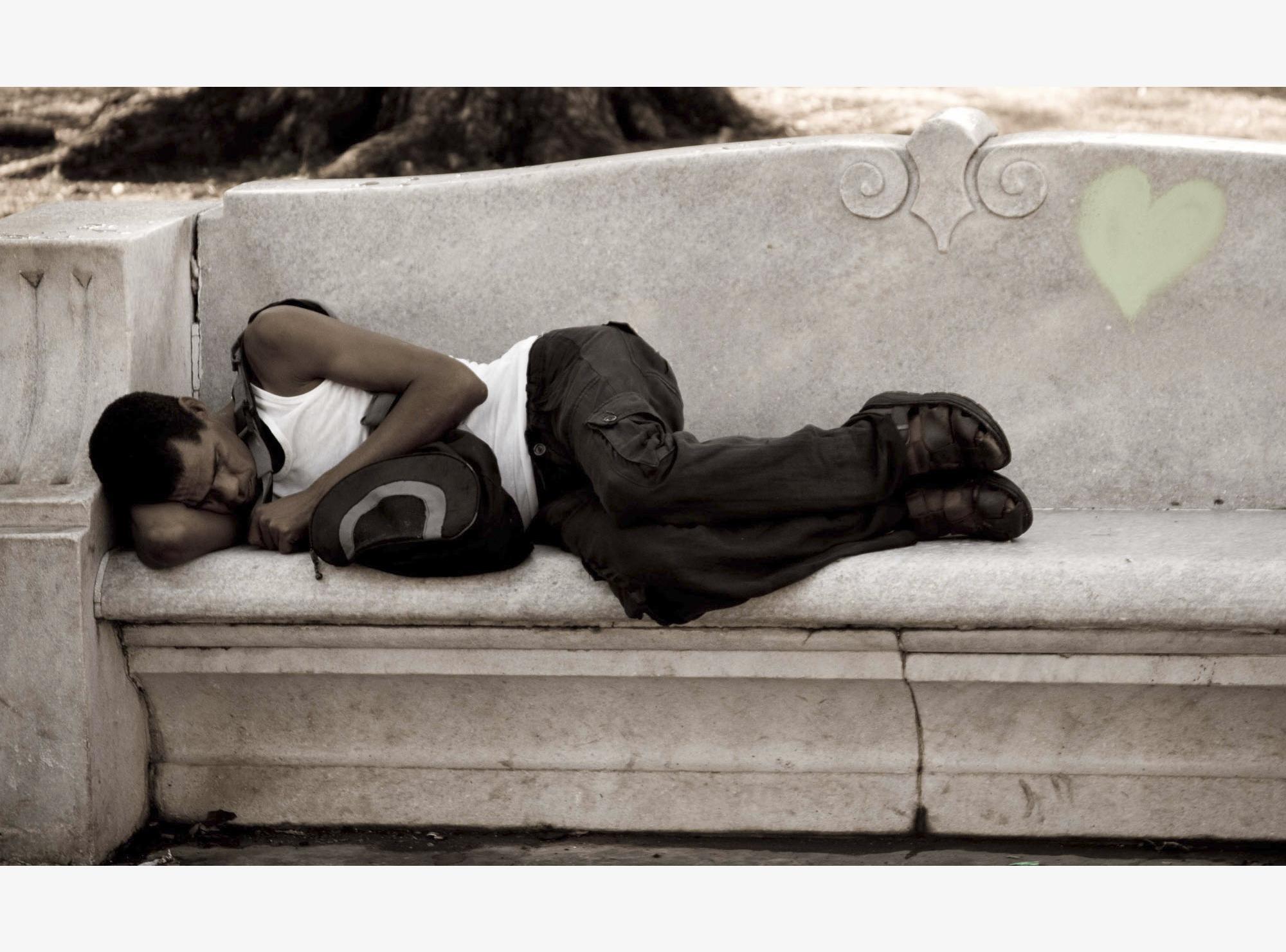 magic sleep.jpg