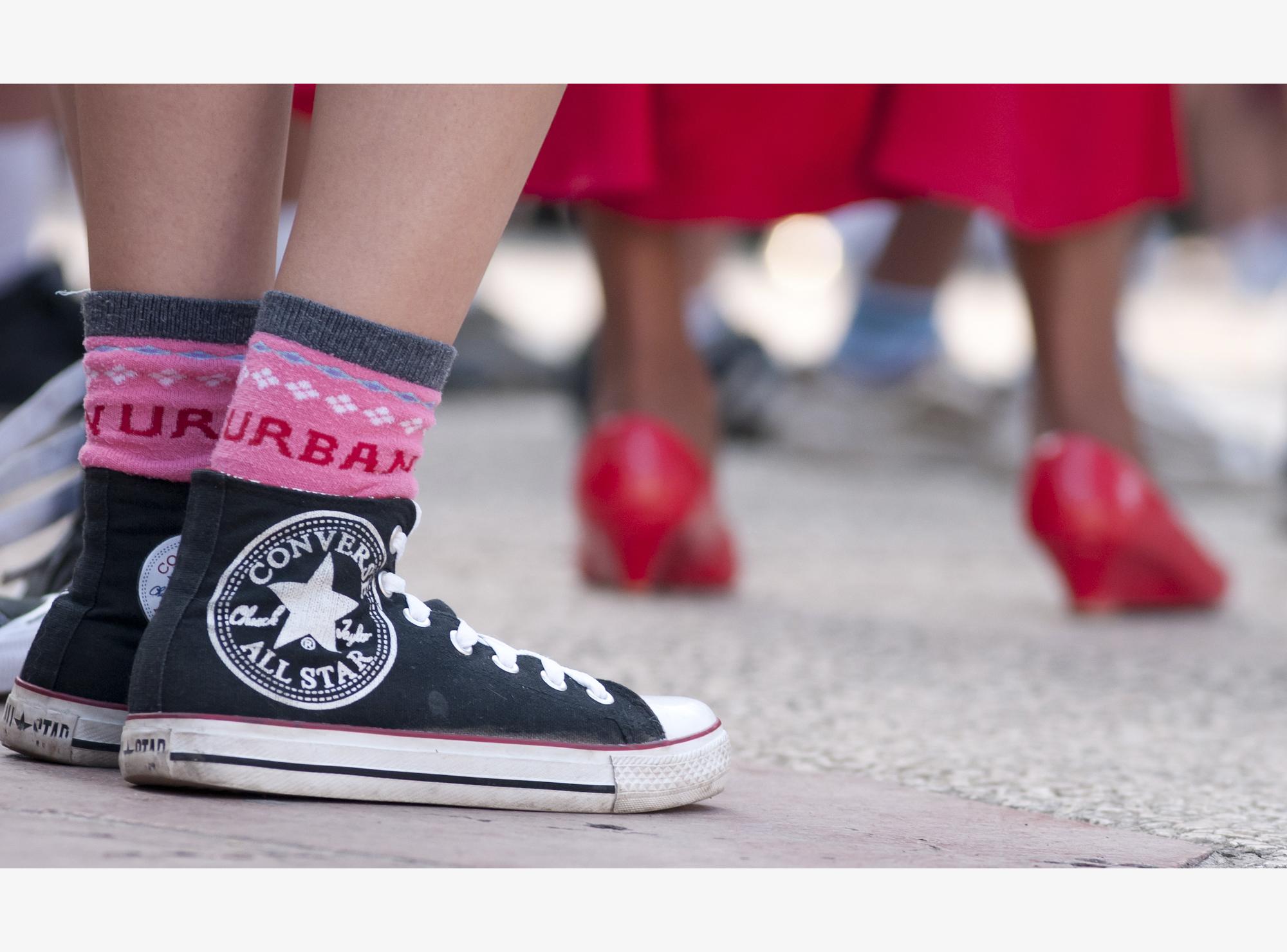 magic shoes.jpg